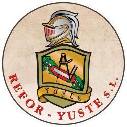 todo en rehabilitacion y reforma